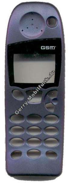 Oberschale für Nokia 5110 5130 Chamäleon Zubehöroberschale nicht original (cover)
