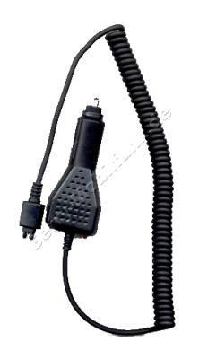Kfz-Ladekabel für SonyEricsson T300 (Autoladekabel)
