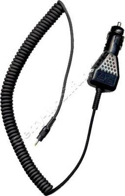 Kfz-Ladekabel für Motorola Am3xxx/M3xxx/D160/D170/D520 3188 3180 3888 (Autoladekabel)