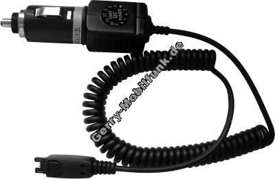 Kfz-Ladekabel für Motorola ROKR E1 (Autoladekabel)