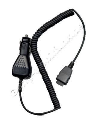 Kfz-Ladekabel für Samsung SGH-2200 (Autoladekabel)