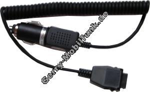 Kfz-Ladekabel für Samsung SGH-500 (Autoladekabel)