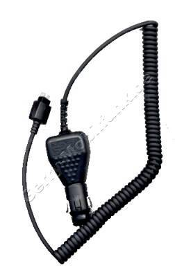 Kfz-Ladekabel für Nec DB2000 (Autoladekabel)