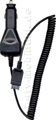 Kfz-Ladekabel für Siemens Xelibri-4 (Autoladekabel)