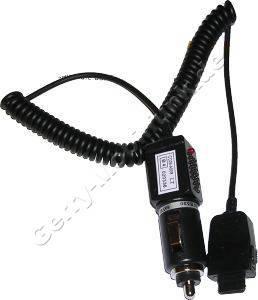 Kfz-Ladekabel für Samsung D730 (Autoladekabel)