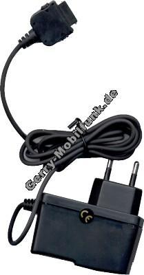 Kfz-Ladekabel für Samsung S100 (Autoladekabel)