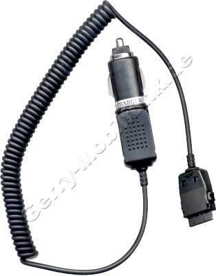 KFZ-Ladekabel für LG 600  (Autoladekabel)