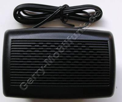 THB Externe Lautsprecher für Bluetooth Einbausatz THB Ersatzlautsprecher für alle THB-Freisprechanlagen (Ersatzteil) incl. Halterung