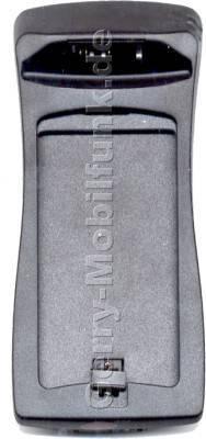 Duoladestation für Ericsson T68 T68i (ohne Netzteil) Minilader Tischlader
