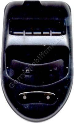 Duoladestation für Motorola V70 (ohne Netzteil) Minilader Tischlader