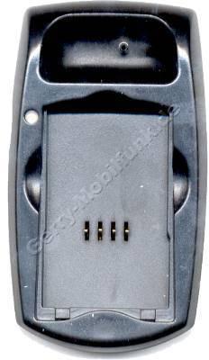 Duoladestation für Motorola T191 (ohne Netzteil) Minilader Tischlader