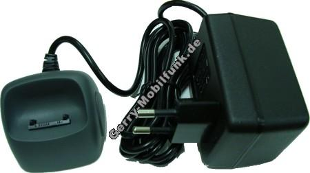 Tischladegerät, 220V original Alcatel One Touch 300 301 302 303