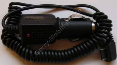 Kfz-Ladekabel für Samsung SGH-Z510 (Autoladekabel)