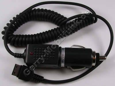 Kfz-Ladekabel für Samsung GT-E1182 (Autoladekabel)