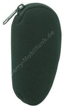 CNT-183 Nokia Mini Tasche für Bluetooth Headset HDW-2