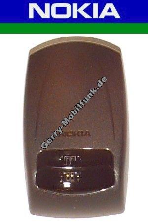 DCV-1B Tischladestation original Nokia 8210 Minilader Tischlader