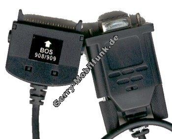 Datenkabel für Bosch 908/909/909s serieller Anschluß