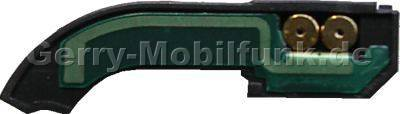 Bluetooth Antenne Nokia 6680