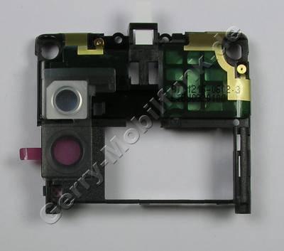 GPS Antennenmodul SonyEricsson W995i original Bluetooth Antenne, GPS-Antennen