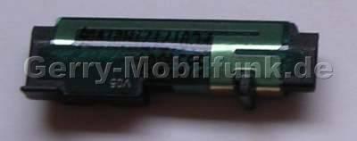WLAN und Bluetooth Antennen Nokia N93i interne Ersatzantenne BT