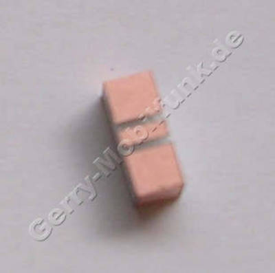 Bluetooth Ersatz Chip Nokia 6760 Slide original interner Antennen Chip Bluetooth