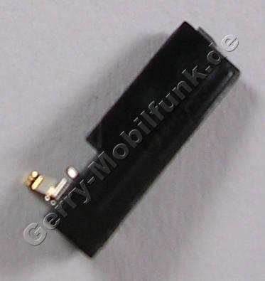 Bluetooth Antennenmodul Nokia 3710 fold original BT-Antenne