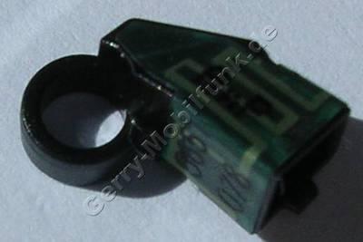 Antennenmodul Bluetooth und WLAN Nokia Asha 302 original interne Ersatzantenne