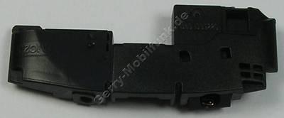 BT und WLAN Antennenmodul Nokia Asha 303 original interne Ersatzantenne Bluetooth, WLAN incl. Ladebuchse und Headsetbuchse, Konnektor